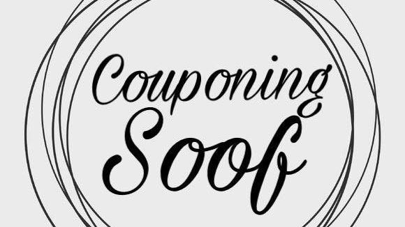 Couponing soof